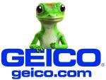 geicko-logo
