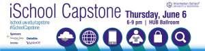 Capstone outdoor banner 2013 (2)
