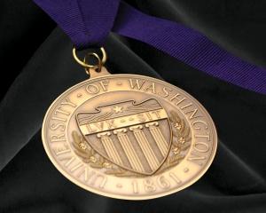 AwardExcellenceMedalCrop