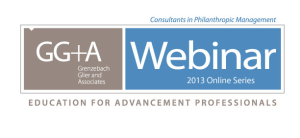 gga-2013-webinar-series-logo