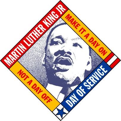 MLK-Day-of-Service