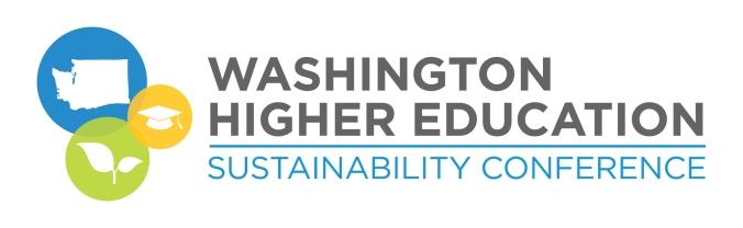 WAHESC_Logo1_WWUColors