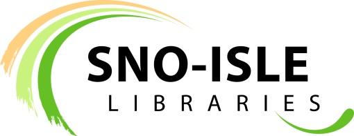2012 Logo Color