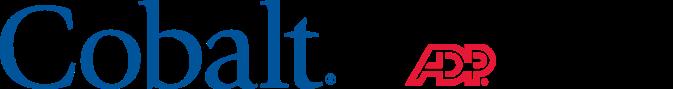 cobalt-adp-logo