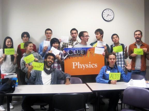 physics.576x429