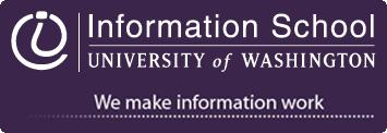 UW iSchool Informatics Capstone 2016: Trellis - YouTube