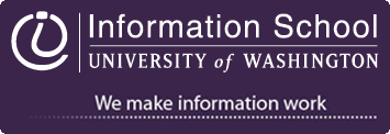 University of Washington Information School - Wikipedia