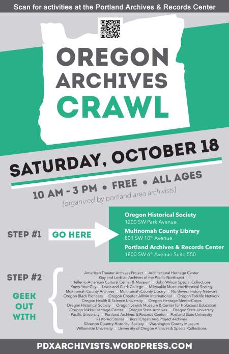 archives-crawl-poster-final-edited