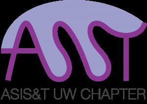 UW Information school | UW iSchool Office of Student Services Blog