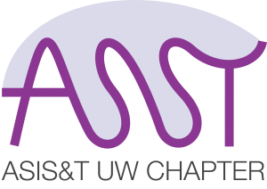 cropped-cropped-asist-logo2