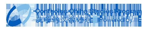NEW-CCSP Logo