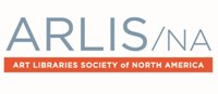 ADX_ARLIS_society_logo
