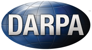 darpa-looks-to-use-neural-prosthesis-to-restore-memory