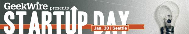 Startup-Day-2015-Banner-620x114