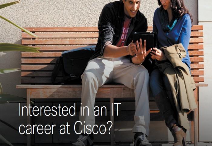Cisco_picture