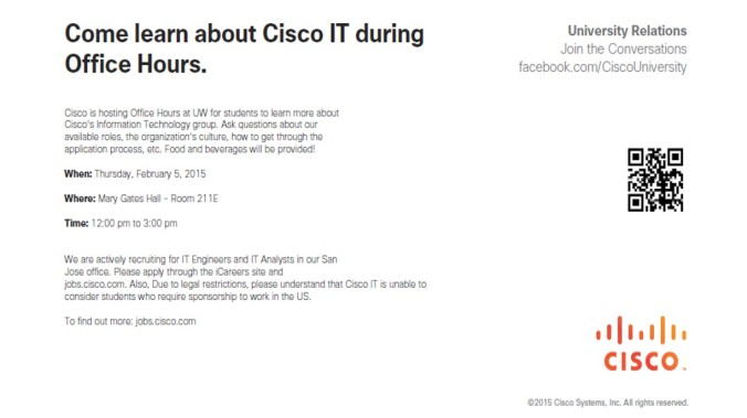 Cisco_text
