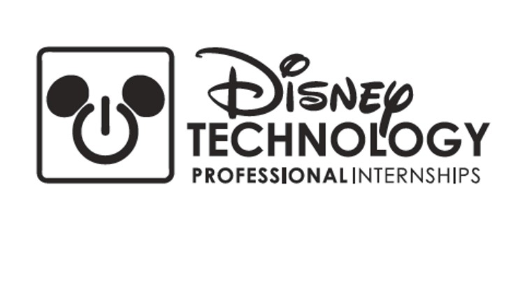 walt disney company corporate profile The mission of the walt disney company is to be one of the world's leading producers and providers of entertainment and information using our portfolio of brands to differentiate our content, services and consumer products, we seek to develop the most creative, innovative and profitable entertainment experiences and related products in.