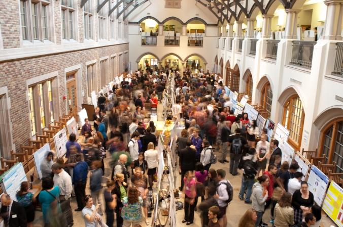 Symposium-2012