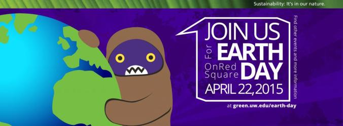Earth Day Facebook Banner2