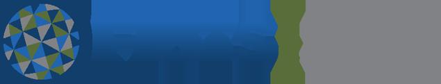 fiuts-logo