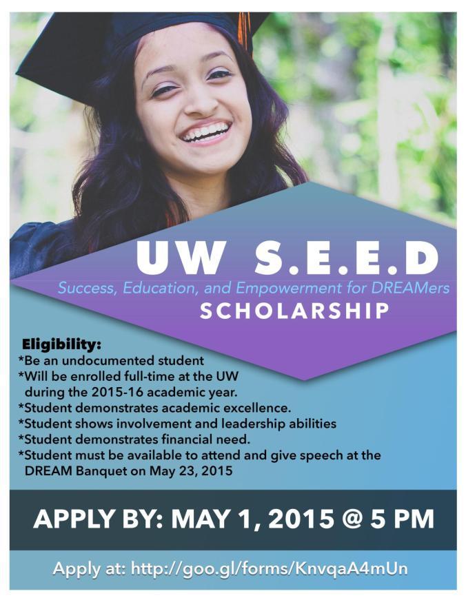 UW S.E.E.D. Scholarship-page-001