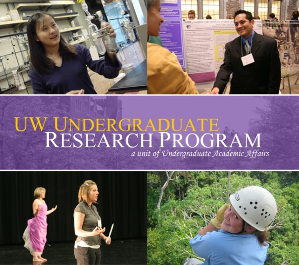 UW-Undergraduate-Research-Program1