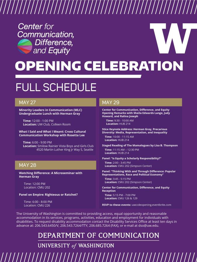 CCDE Opening Full Schedule-page-001