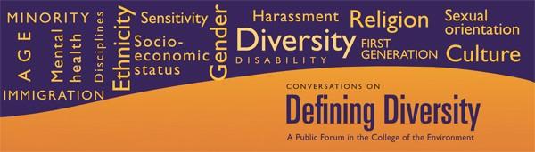 definingdiversity