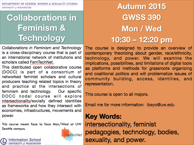 feminism-technology