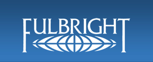 fulbright-1