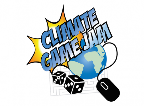 climate_game_jam
