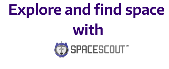spacescout