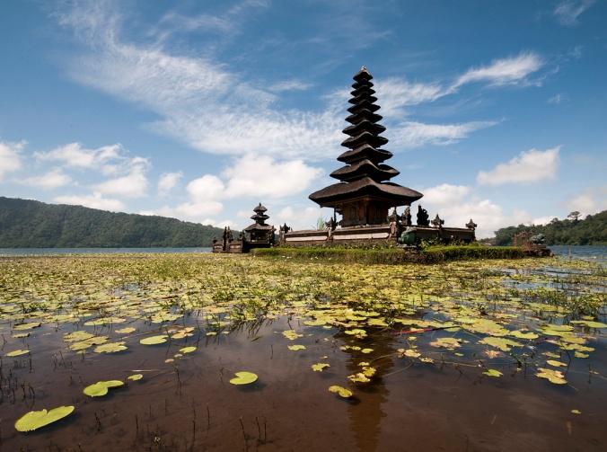 Indonesia-Bali-Pura-Ulun-Danu-Paul-Eijkemans