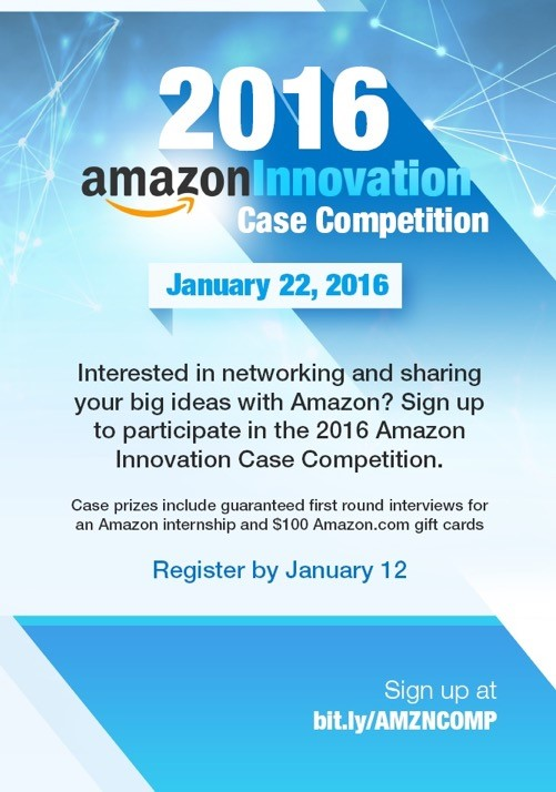 casecompetition