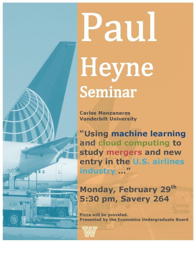 Paul-Heyne-Seminar-page-001