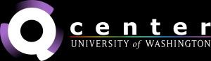 logo-qcenter