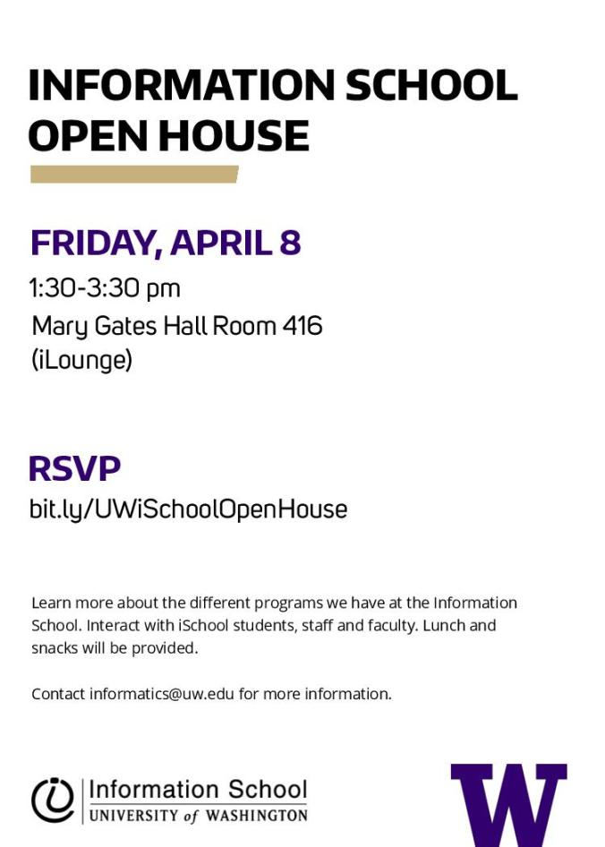 iSchool-Open House-page-001