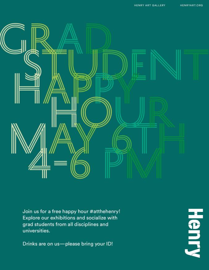 Henry Art Gallery Grad Student Happy Hour-page-001