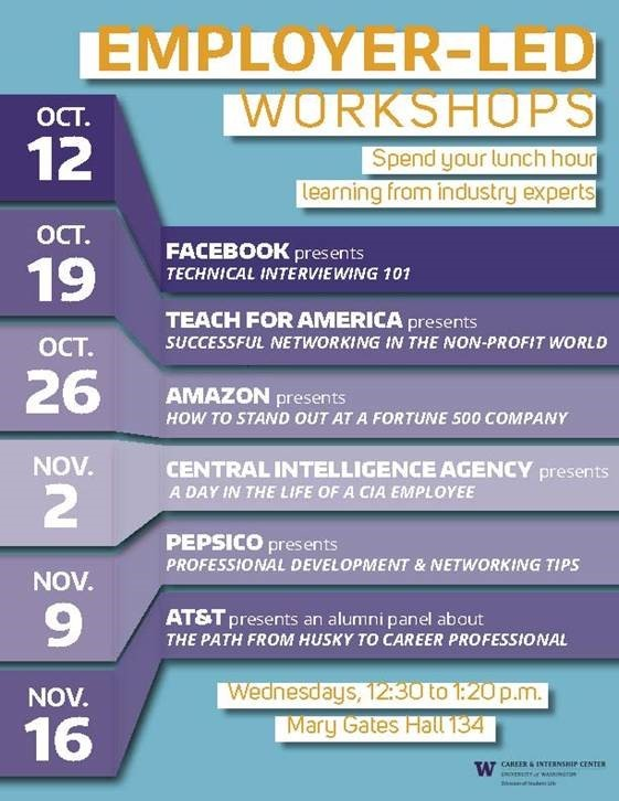employer-led-workshops
