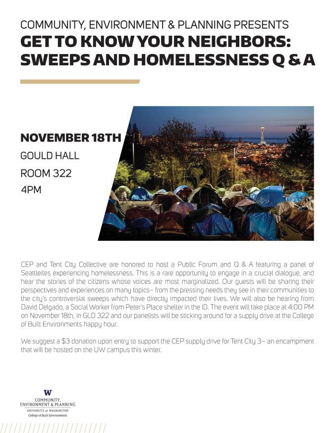 homelessnessq-page-001.jpg