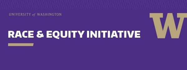 race-equity