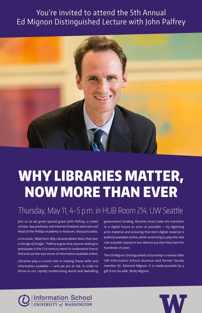 2017 Mignon Lecture Poster-page-001