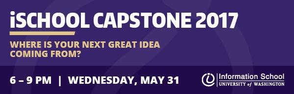 Capstone2017