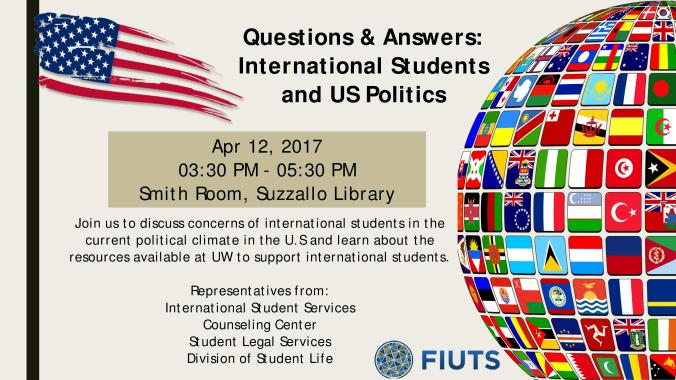 Q&A Intl Students and US Politics-page-001