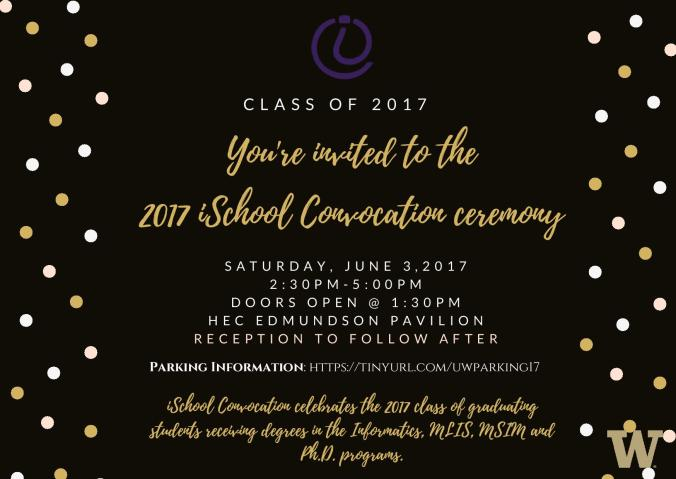 2017 iSchool Convocation Invitation-page-001