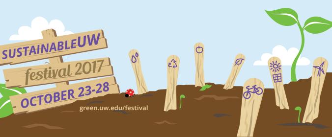 Fest_Banner FB[1]