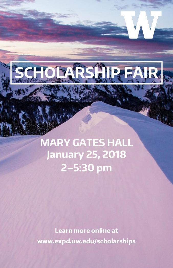 Scholarship Fair - 2018 (Board)-page-001