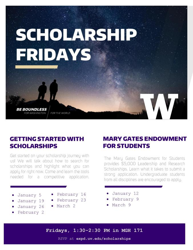 Scholarship Fridays - for email.docx-page-001