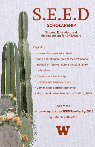 seed-scholarship