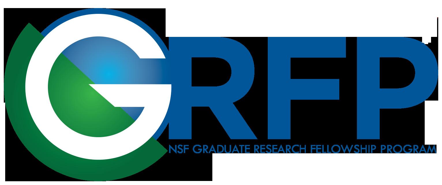 GRFP_logo